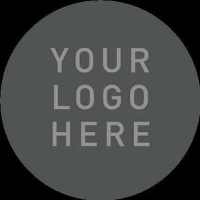 White-Label Partner Branding