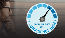 IT Confidence Index