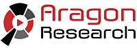Intermedia named Aragon Research Hot Vendor in Unified Communications and Collaboration, 2019