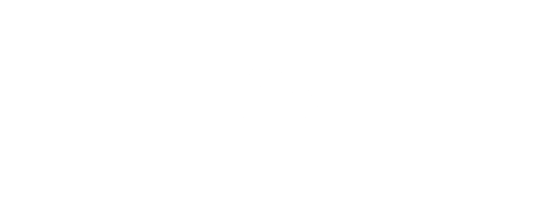 Bay Computing Group