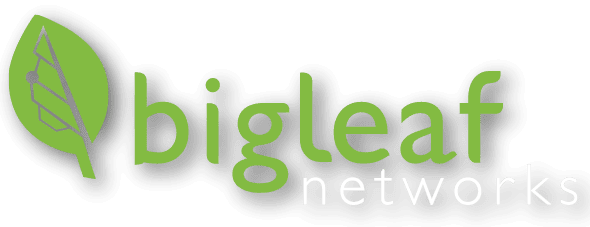 Bigleaf SD-WAN provides an excellent VoIP experience for businesses