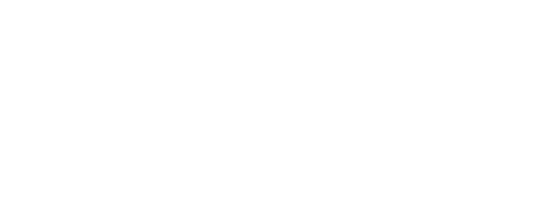 Blue Circle Communication Solutions