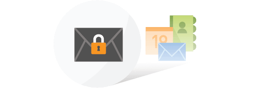 Email Encryption Pricing