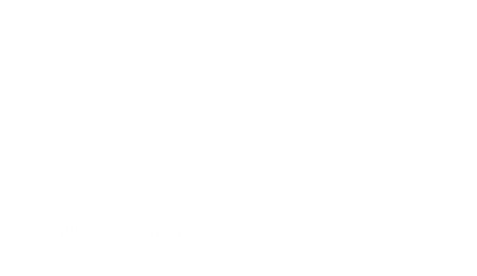 Datasmith Network Solutions