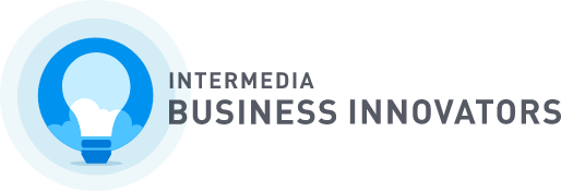Intermedia Presents Business Innovators