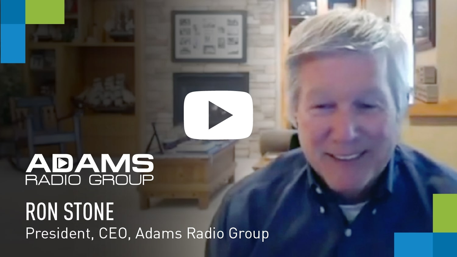 Intermedia Business Innovators – Adams Radio Group