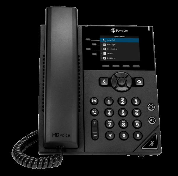 Cisco SPA 112 ATA | Intermedia