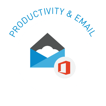 Productivity & Email
