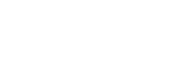Case Studies: ProVelocity | Intermedia
