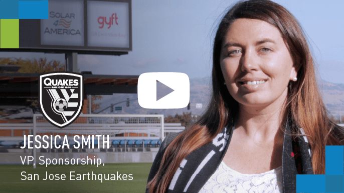 Intermedia Business Innovators – Quakes