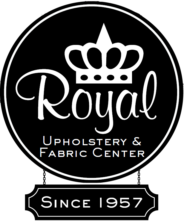 Royal Upholstery