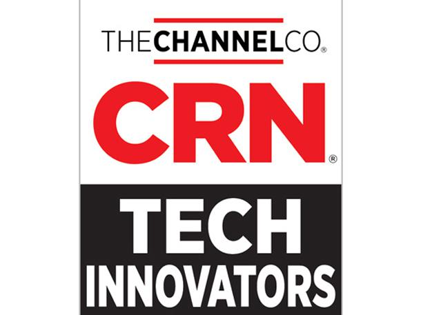 Intermedia Unite wins CRN 2018 Tech Innovator Award