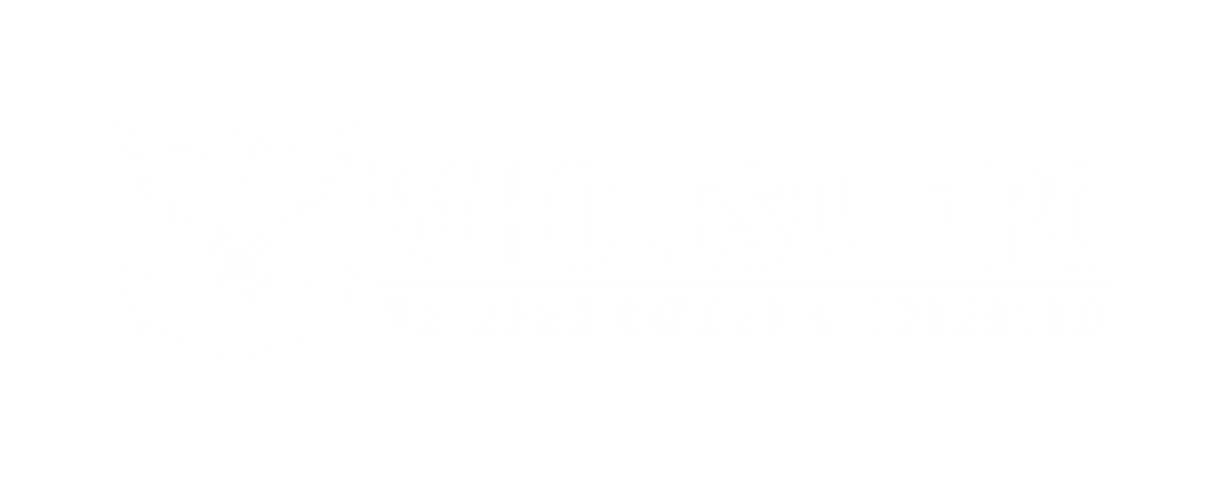 Wholesale PC, LLC