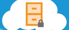 View post: Why Office 365 customers need 3rd-party email archiving