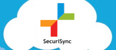 View post: Can you use SecuriSync like an FTP server for content files?