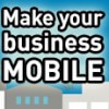 View post: The top 10 requirements for making your business mobile