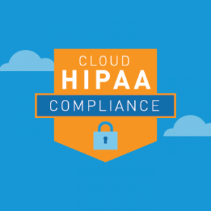 View post: HIPAA compliance & the cloud: how do you evaluate a cloud provider?