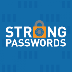 View post: How to generate a strong password that's easy to remember