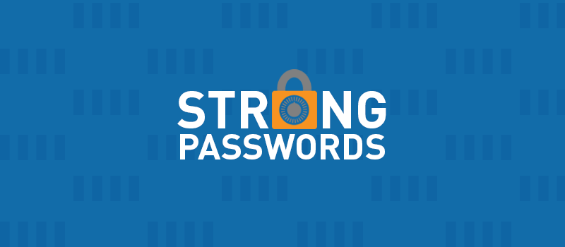 View post: Web services are failing the password security test
