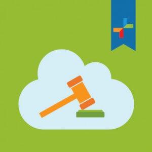 View post: Georgia's 8th Judicial District administrates justice using SecuriSync