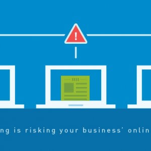 View post: BYOD beware: Why employee file sharing is risking your business' online security