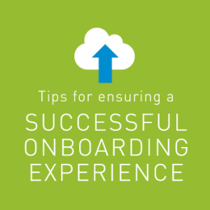 View post: Six secrets to a successful email onboarding experience