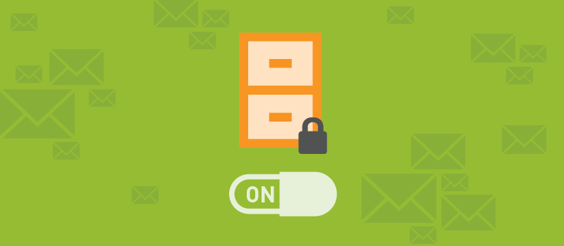 View post: The top 5 reasons to adopt an email archiving solution