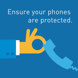 View post: Here's how Intermedia protects against phone fraud