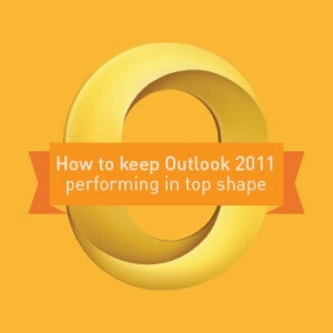 View post: Optimizing and troubleshooting Outlook for Mac OS X