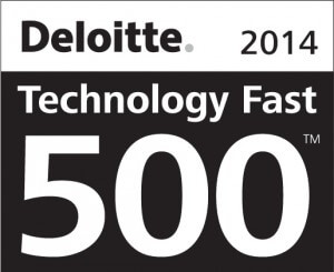 Deloitte-Fast-500-Green-Badge-BW