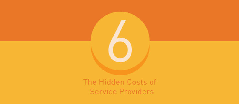 View post: Reliability: Part II of the hidden costs of Exchange providers