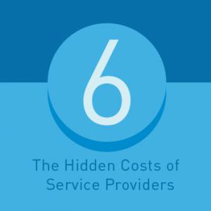 View post: Support: Part III of the hidden costs of Exchange providers