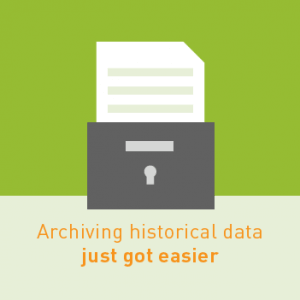 View post: Take the pain out of data ingestion for email archiving