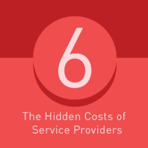 View post: Security: Part IV of the hidden costs of Exchange providers