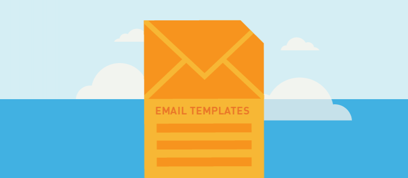 View post: Email templates to help you avoid drowning in your inbox