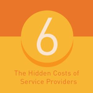 View post: Lack of efficiency: The hidden costs of Exchange providers, Part 6