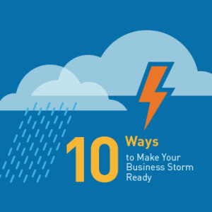 View post: Weather-proof your business with a mobile work environment