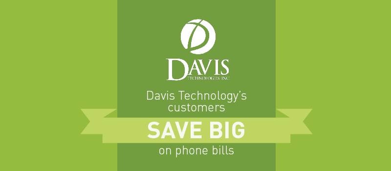 View post: How healthcare firms save big on phone bills with cloud VoIP