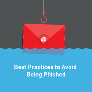 View post: Catch and release: it's phishing season