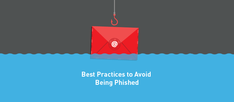 View post: 5 steps to reducing the risks of spear-phishing attacks