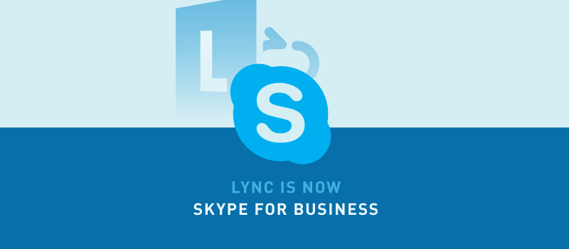 View post: 7 reasons to use Skype for Business for communication and collaboration