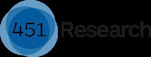 451_research_intermedia.png