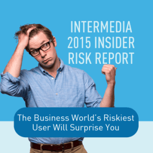 View post: The Business World's Riskiest User Will Surprise You