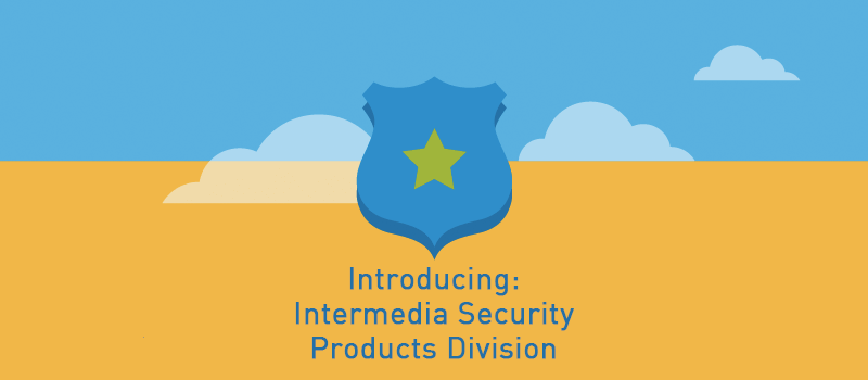 View post: Intermedia's Security Products Division: Driving innovation in cloud and mobile security
