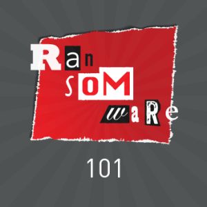 View post: Ransomware 101: What your business needs to know about ransomware attacks