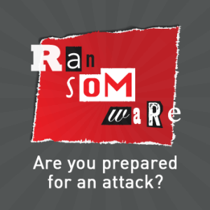 View post: When ransomware strikes your business, are you prepared?