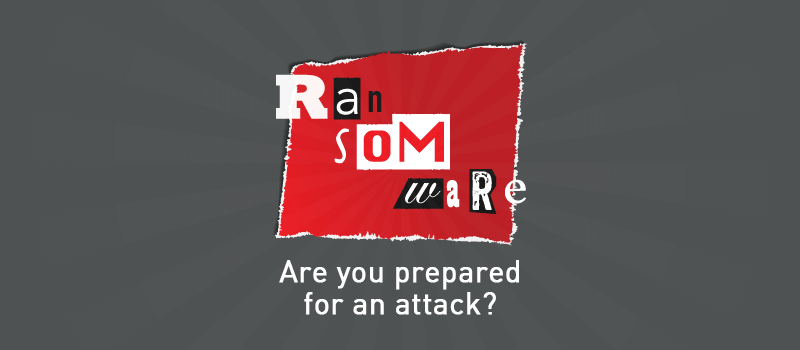 View post: Ransomware threat alert by Intermedia's VP of Security