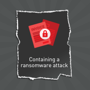 View post: Containing a ransomware attack: Advice from Intermedia's experts