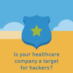 View post: Healthcare organizations are a prime target for hackers. Here are some ways to protect your business.