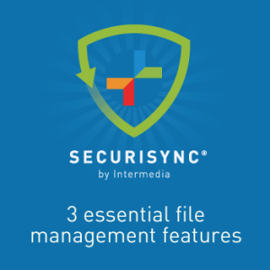 View post: Spring cleaning for file management: Evaluate your system for 3 essential features